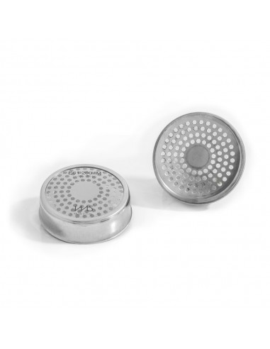 IMS Competition Shower E61200IM