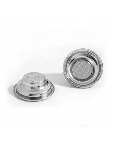 IMS Competition Filter B701TH26.5E - 1 Cup 7-9g Online Shop