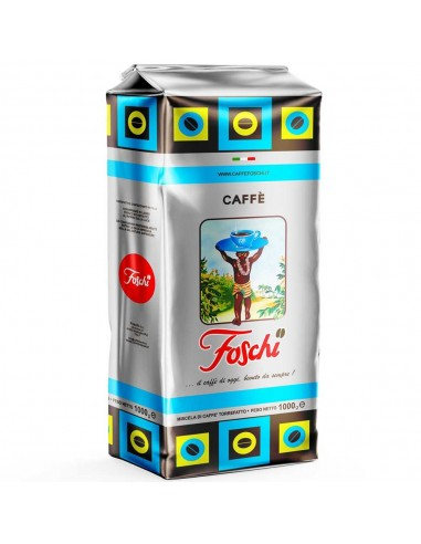 Foschi Spez, Coffee Beans 1kg | The best coffee beans online shopping