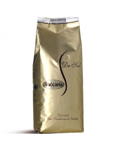 Saccaria Do Sul Bar, Coffee Beans 1kg | The best coffee beans online shopping