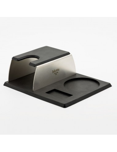 Motta Tamping Station and Pad Online Shop
