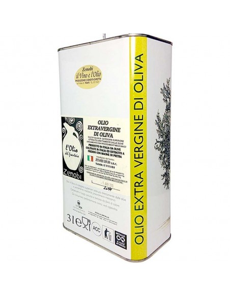 Shop online the finest Extra virgin Olive Oil ☆☆☆ 100% from Italy ☆☆☆