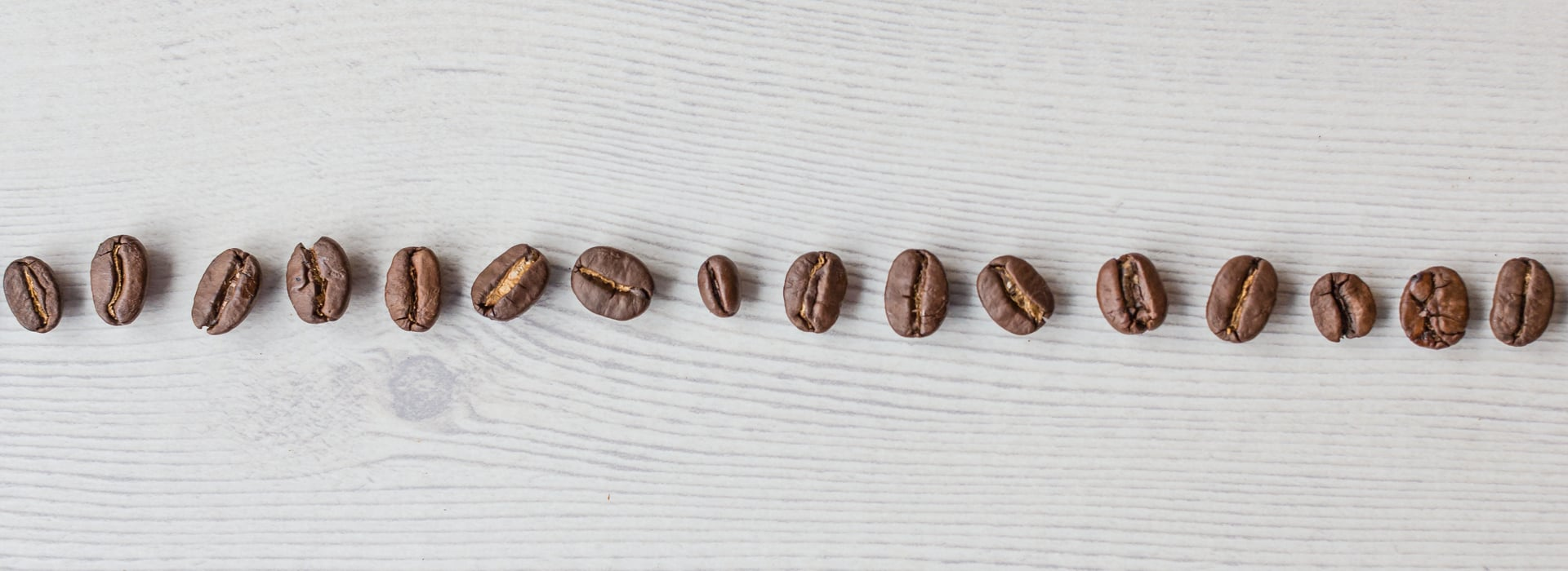 The best coffee beans for espresso by citadella