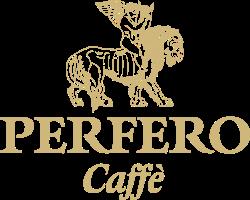 Perfero