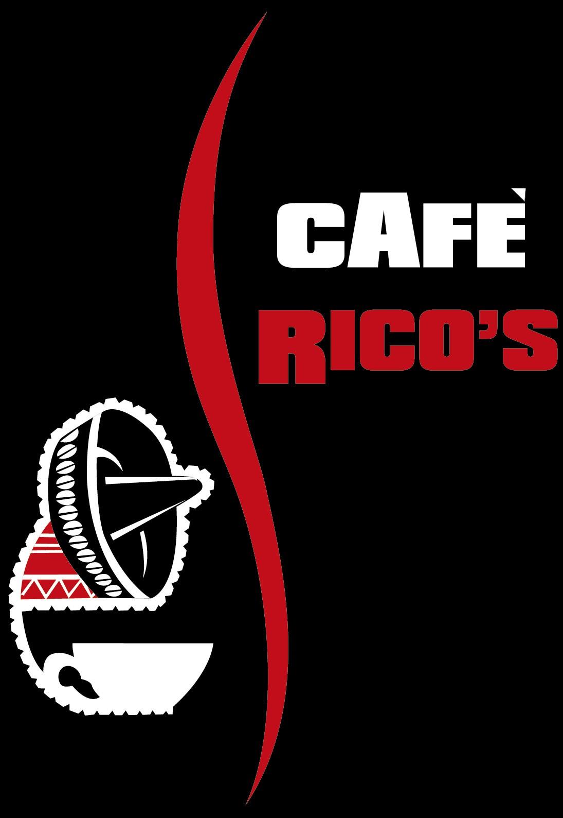 Cafè Ricos