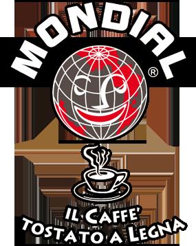Mondial Kaffee